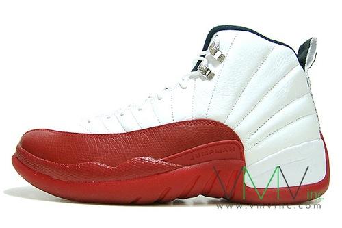 air-jordan-12-retro-white-red-4