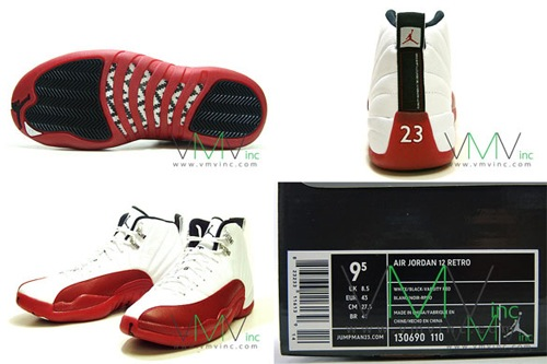 air-jordan-12-retro-white-red