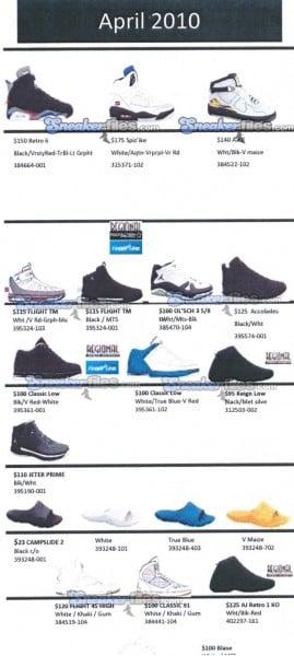 air-jordan-april-2010-releases-1