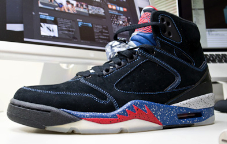 air jordan 60 detroit pistons basketball