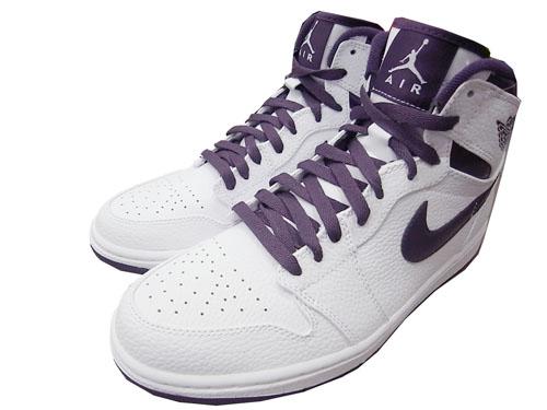 aj1-purple-1