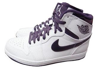 aj1-purple-2