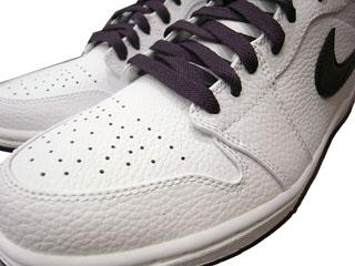 aj1-purple-4