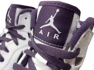 aj1-purple-5