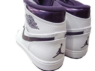 aj1-purple-6