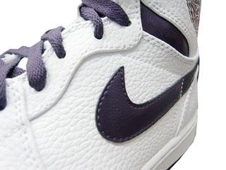 aj1-purple-7