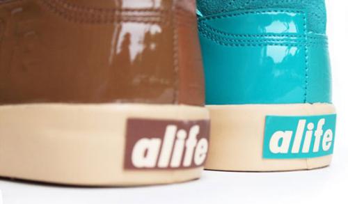 alife-americas-high-4-540x316
