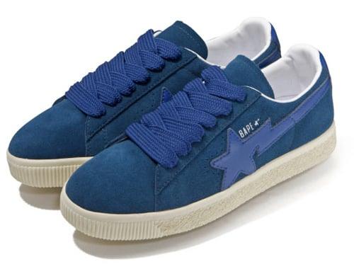 bape-crape-sneakers-1