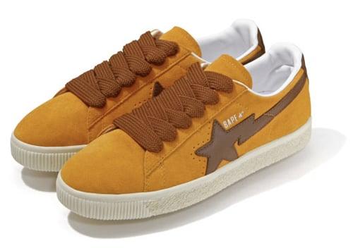 bape-crape-sneakers-2