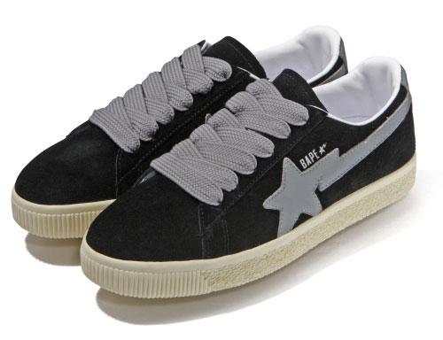 bape-crape-sneakers-3