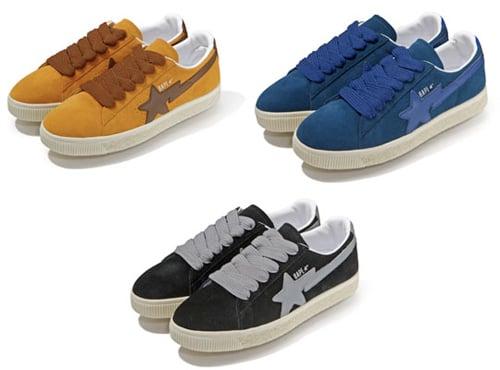 bape-crape-sneakers-front