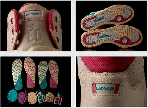 lacoste-limiteditions-indiana-high-2