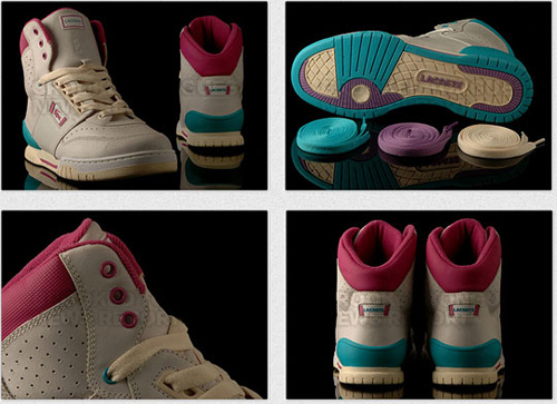lacoste-limiteditions-indiana-high-3