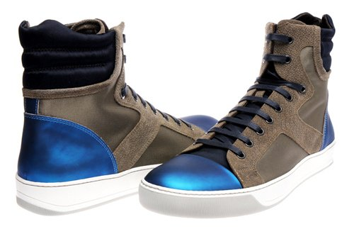 lanvin-metallic-blue-high-tops-1