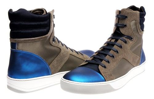lanvin-metallic-blue-high-tops-1