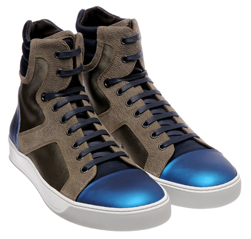 lanvin-metallic-blue-high-tops-2
