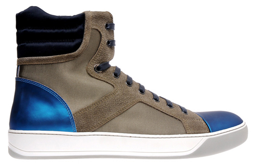 lanvin-metallic-blue-high-tops-3