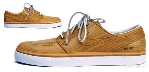 michael-lau-nike-sb-stefan-janoski-sneaker