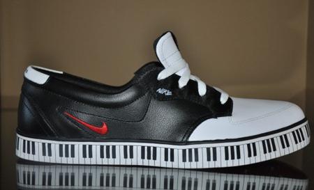 Nike 6.0 Braata - Aquafrolics Prom Pack