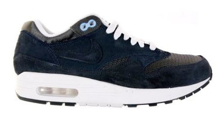 Nike Air Max 1 - West Pack
