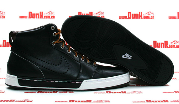 Nike Air Royal Mid - Quickstrike Pack