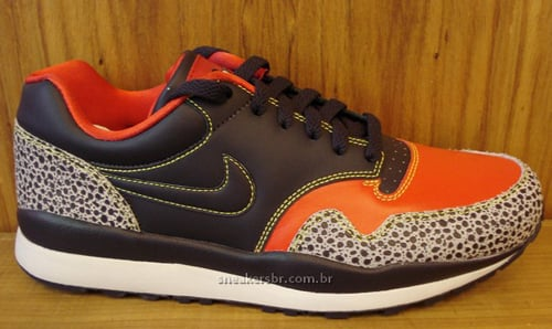 nike-air-safari-87-retro-og