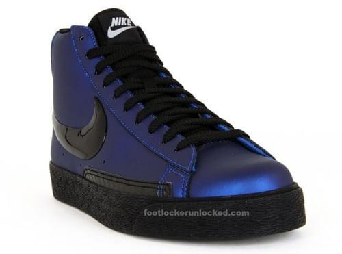 nike-blazer-blue-foamposite-41