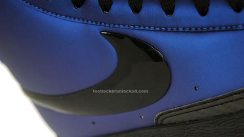 nike-blazer-blue-foamposite1