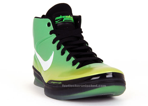 nike-zoom-skyposite-kryptonate-32