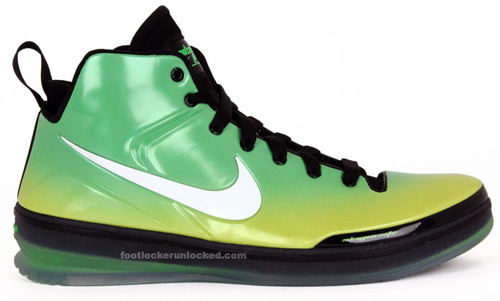 nike-zoom-skyposite-kryptonate-41