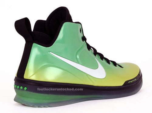nike-zoom-skyposite-kryptonate1