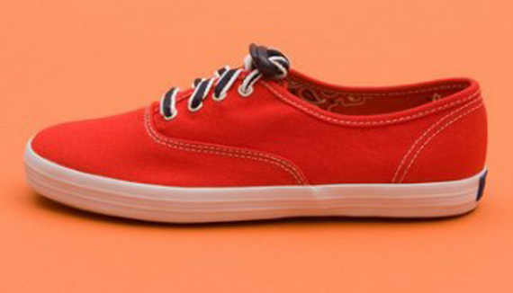 Opening Ceremony x Pro Keds Champion Collection