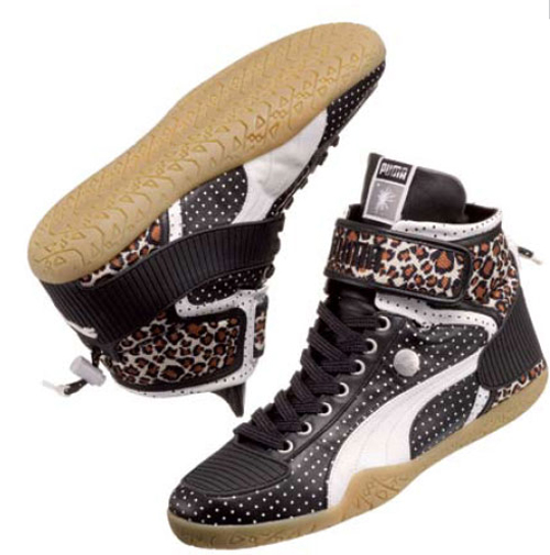 puma-mihara-high-tops-1