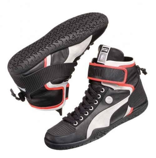 puma-mihara-high-tops-6