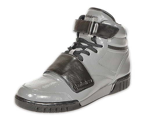 reebok-ex-o-fit-high-strap-grey-2