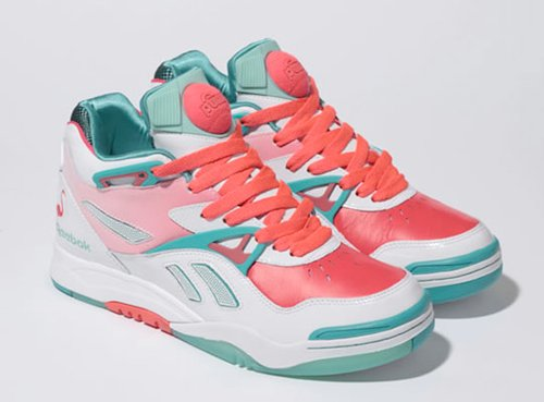 reebok-pump-victory-court-2-miami-vice-1