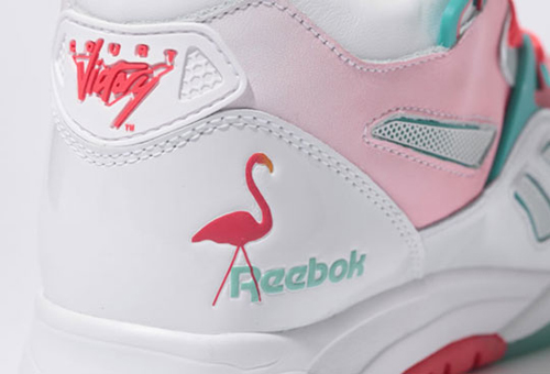 reebok-pump-victory-court-2-miami-vice-3
