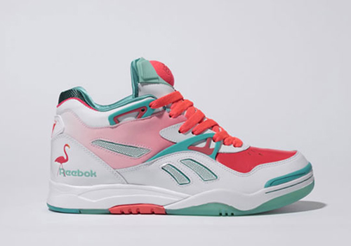 reebok-pump-victory-court-2-miami-vice-5