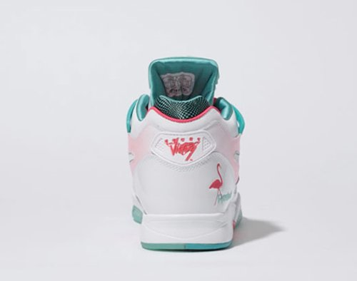 reebok-pump-victory-court-2-miami-vice-7