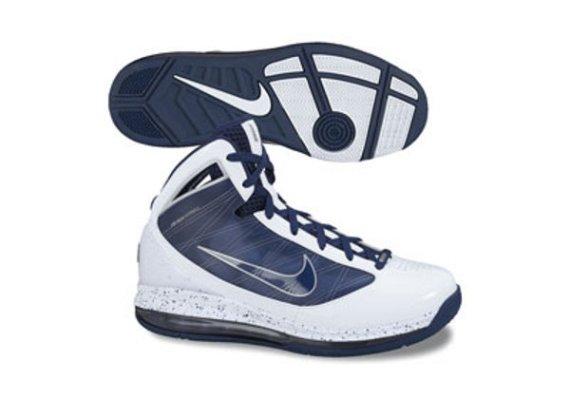 Nike Rizemax - Summer 2010