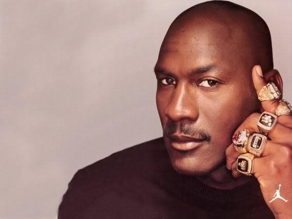 Michael Jordan Hall of Fame Video - Best Air Jordans Ever ... 5ac0fc10c
