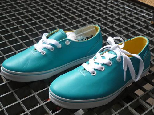 vans-2010-shoes