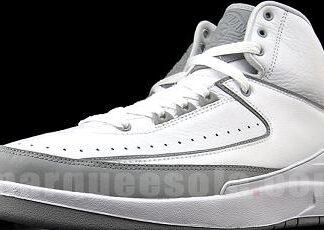 nike disruptor womens sneakers shoes