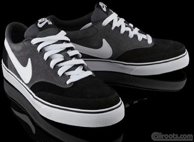2dfc9d23c608b4 ... this Zoom Air Harbor holds a candle to any of the Zoom Stefan Janoskis   Let us know what you think after the jump