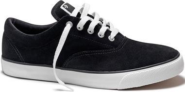 Blackflag3