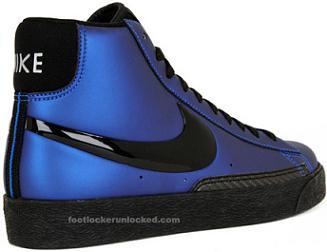 BlueBlazerFoamposite2