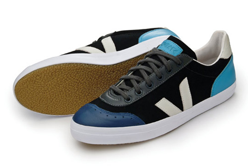 Cyclope-x-Veja-Fixed-Gear-Sneakers-01