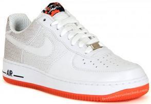 FuturaAF1Orange2. FuturaAF1Orange2. TAGS  Futura · Nike · Nike Air Force 1  Low 533ff9f770