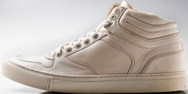 d7fc3ada23508a Lacoste s sneaker line is perhaps better known by some for its low-top  cuts
