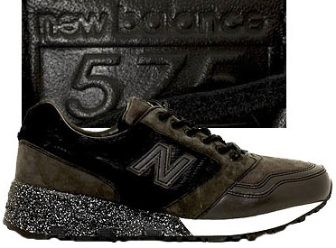 NB575HorseHair